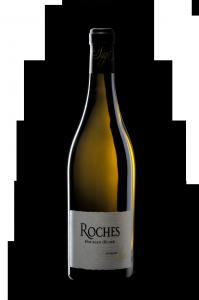 Les Roches - Pouilly Fumé