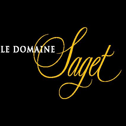 Le Domaine Saget � Pouilly sur Loire